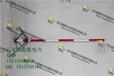 山东济宁电力检修安全围栏价格,莱阳安全围栏规格