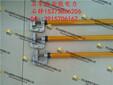 金能电力专业生产各种规格接地线~邹城接地线材质