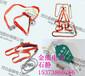 安全带材质/金能电力安全带/安全带常规规格
