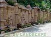 崖石刻是中国古代的一种石刻艺术摩崖石刻摩崖刻石摩崖景观