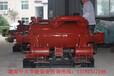 供应中大品牌DGP150-100X7自平衡锅炉给水泵