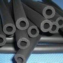 厂信誉棋牌游戏直销橡塑保温板高密素海绵保温板橡塑防火板图片