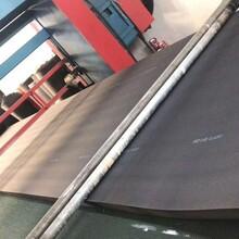 金属隔热橡塑保温板橡塑管厂家供应图片