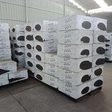 广东省石油保温防火防潮泡沫玻璃厂家供应:资讯图片