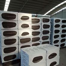 普洱市幕墙防火岩棉板厂家直销:资讯图片