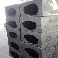 大足區防潮巖棉保溫板發貨及時:資訊圖片