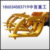 小巧灵便作业范围广抓木机操作容易便捷中国领军品牌