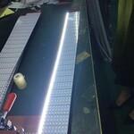 LED、灯条图片