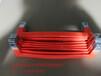 惠州金成专注于新能源汽车领域动力电池铜排软连接制造专家