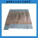 广东铜箔软连接铜皮软连接铜带软连接生产厂家