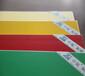 外墙保温一体板氟碳漆厂家外墙装饰涂料山东氟涂料厂家