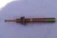 供应强力锤击壁虎一钉得击芯壁虎M18160