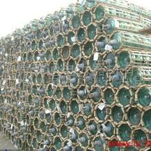 回收电力绝缘子回收玻璃绝缘子回收陶瓷绝缘子