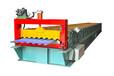 金江機械特價生產優質780型大圓弧壓瓦機設備