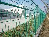 铁丝网、围网围栏,防护隔离栅,公路铁路护栏