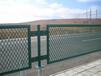 公路护栏网70150