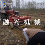 山西党参黄芪当归收获机多少钱图片
