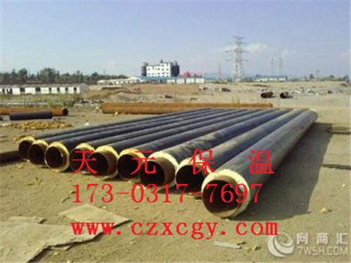 长岭E钢管专业厂家