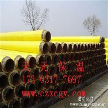 天然气内8710外3PE防腐钢管免费送货图片