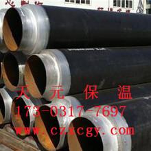 饮水用内8710外3PE防腐钢管实体厂图片