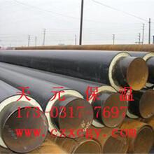 优质高分子无毒8710防腐钢管实体厂家图片