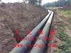 河南喷塑复合钢管