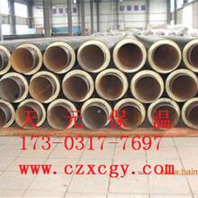 大口径衬塑防腐钢管实体厂图片