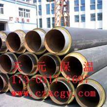 便宜的内8710外3PE防腐钢管厂家价格图片