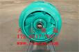 广西钢塑复合钢管生产厂家