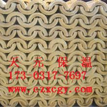 水利高分子IPN8710防腐钢管免费报价图片
