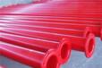 广西蒸汽钢套钢保温钢管