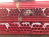 湖南供暖用钢套钢保温钢管