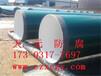 海南环氧防腐钢管施工厂家
