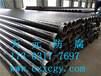 新疆环氧树脂防腐钢管