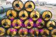 新疆环氧油漆防腐钢管合格供应商