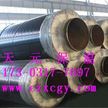 普通级涂塑复合钢管直销厂家图片
