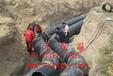 辽宁外环氧防腐钢管