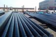 新疆双层环氧粉末防腐钢管施工