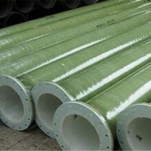煤气高分子8710防腐钢管实体厂图片