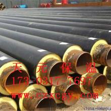 水利内8710外3PE防腐钢管实体厂图片