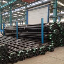 液化气内8710外3PE防腐钢管大型厂家图片