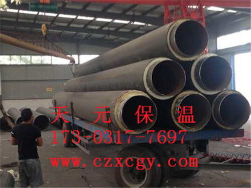 埋地环氧粉末防腐钢管厂家