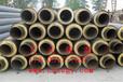 广东环氧沥青漆防腐钢管