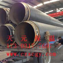 输水用涂塑复合钢管直销厂家图片