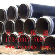饮水用内8710外3PE防腐钢管厂家价格图片