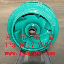 输气内8710外3PE防腐钢管厂家电话图片