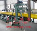 焦作市政工程防腐钢管专业厂家专业经营