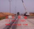 滨州3pe防腐钢管重庆带料加工
