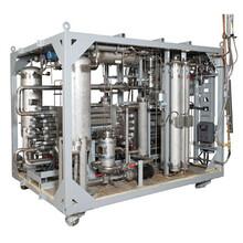 特利丹水电解制氢专业制氢机进口制氢设备