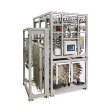 深圳德立台进口氢气发生器